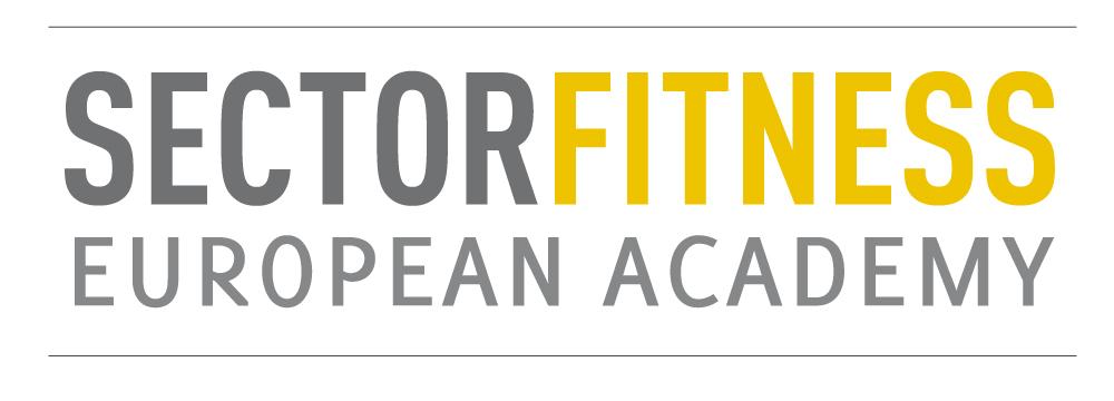SectorFitnessEuropeanAcademy