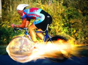 bicycle-on-fire1