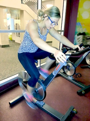 hiit-spin-bike-workout
