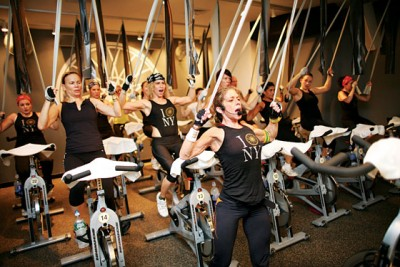 soulcycle-400x2671